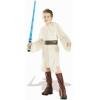 Obi Wan Kenobi Child Deluxe